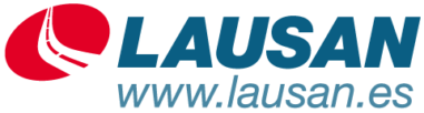 Lausan - leading independent car parts distributor in Spain