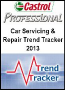 car-service-repair-trend-tracker-2013