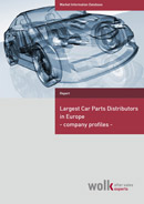 car-parts-distributors-in-europe