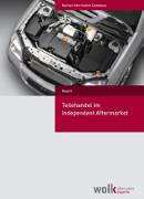 teilehandel-independend-aftermarket