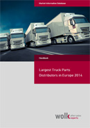 truck parts distributors 20