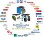 CLEPA Aftermarket Conference (29th Nov)
