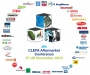 CLEPA Automotive Aftermarket Conference & Networking Dinner