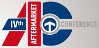 4. Internationale TAYSAD Aftermarket Konferenz